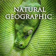 Natural Geographic