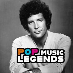 Pop Music Legends