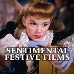 Sentimental Festive Films