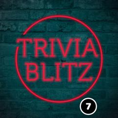 Trivia Blitz