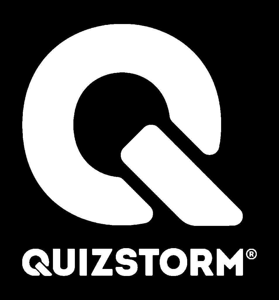 QUIZSTORM®