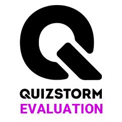 Quizstorm® Game Engine Installer (Evaluation)