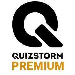 Quizstorm® Game Engine