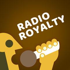 Radio Royalty