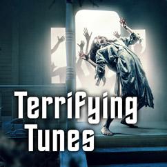 Terrifying Tunes