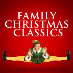 Family Christmas Classics