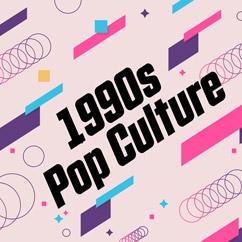 1990s Pop Culture