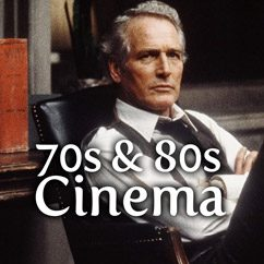 70s & 80s Cinema