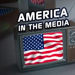 America in the Media