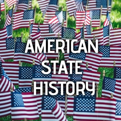 American State History