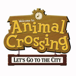 Animal Crossing: Let