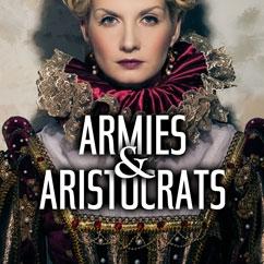Armies & Aristocrats