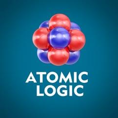 Atomic Logic