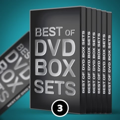 Best of DVD Box Sets