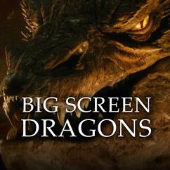 Big Screen Dragons