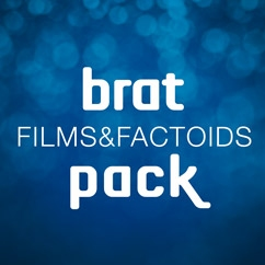 Brat Pack Films and Factoids
