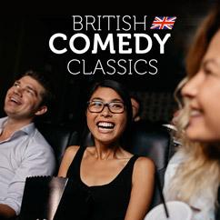 British Comedy Classics
