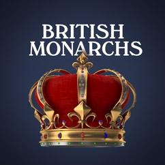 British Monarchs