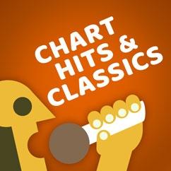 Chart Hits & Classics