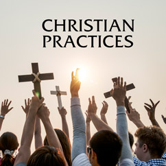 Christian Practices