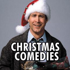 Christmas Comedies