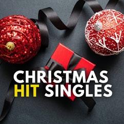 Christmas Hit Singles
