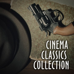 Cinema Classics Collection