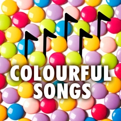 Colourful Songs