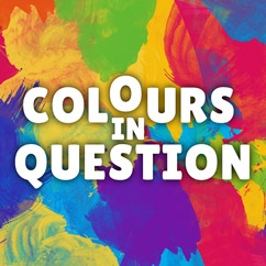 Colours in Question