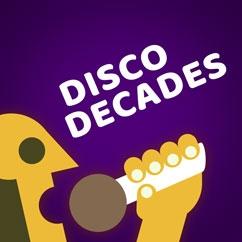Disco Decades