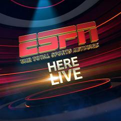 ESPN Here Live