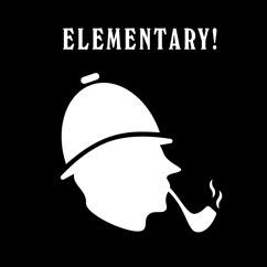 Elementary!