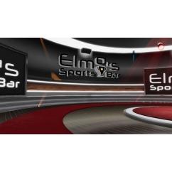 Elmos Sports Bar
