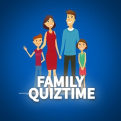 Family Quiztime