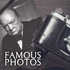 Famous Photographs