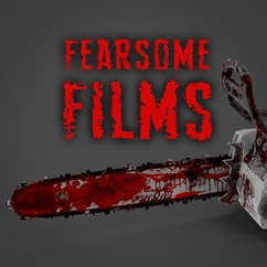 Fearsome Films