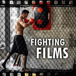 Fighting Films