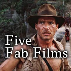 Five Fab Films