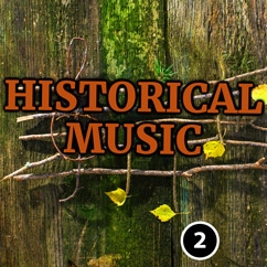 Historical Music
