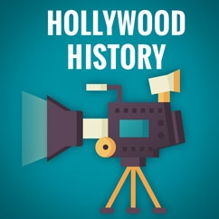 Hollywood History