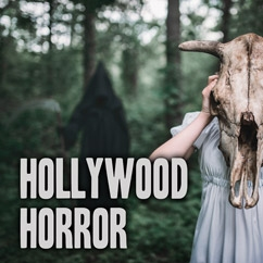 Hollywood Horror