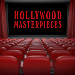 Hollywood Masterpieces