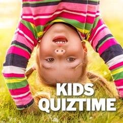 Kids Quiztime