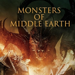Monsters of Middle Earth