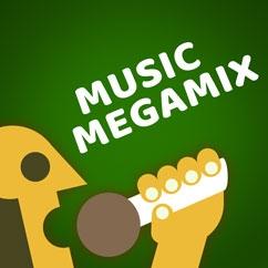 Music Megamix