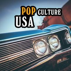 Pop Culture USA