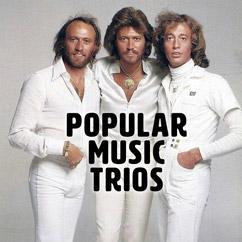 Popular Music Trios