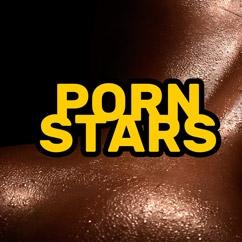 Porn Stars