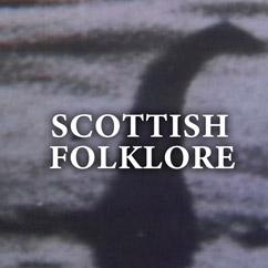 Scottish Folklore
