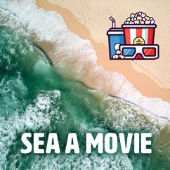 Sea a Movie